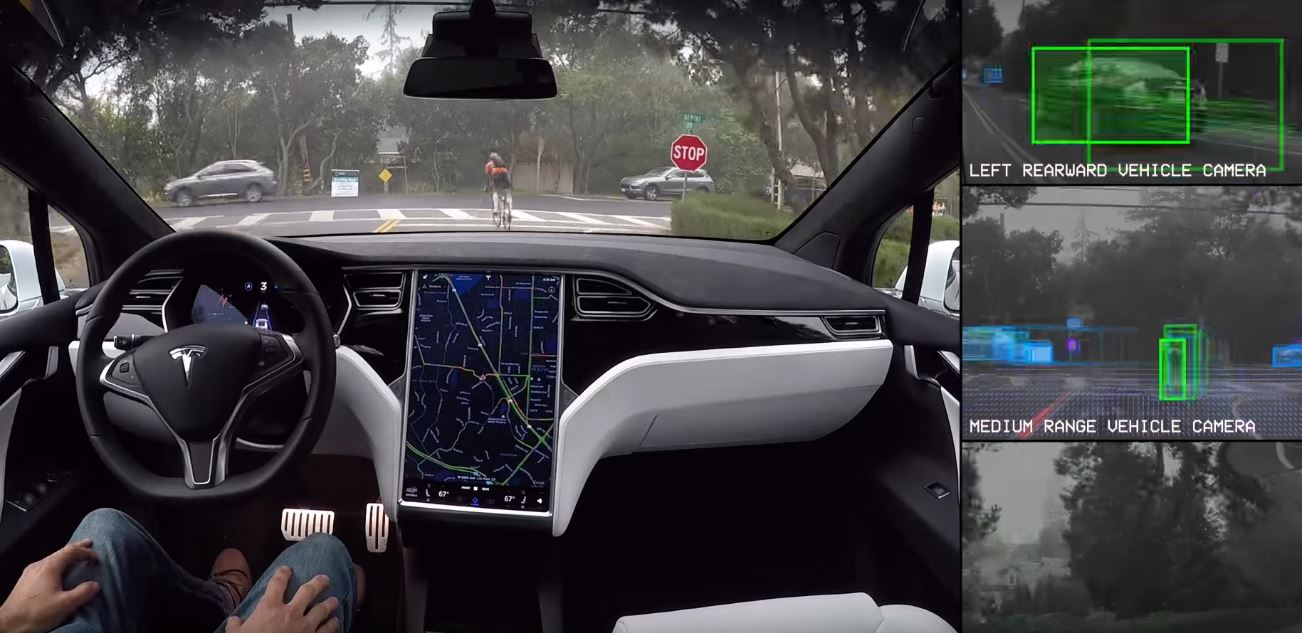 https://mda-tech.ru/wp-content/gallery/tesla-motors/tesla-shows-massive-self-driving-progress-in-new-autopilot-20-footage_3.jpg