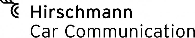 Hirschmann Car Communication GmbH