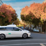 googles driverless waymo