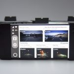 EON Dashcam DevKit