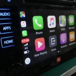 CarPlay & Android Auto & AirPlay & Miracast